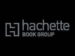 Hachette-Book-Group-logo