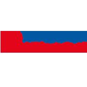 Lothian Logo