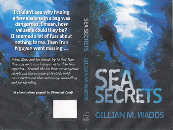 SeaSecrets-Medium