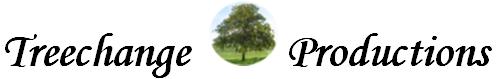 TreeChange-Banner